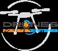 https://drones-ingenierie.com/app/uploads/2020/08/favicon-drone-bordeaux-nouvelle-aquitaine.png
