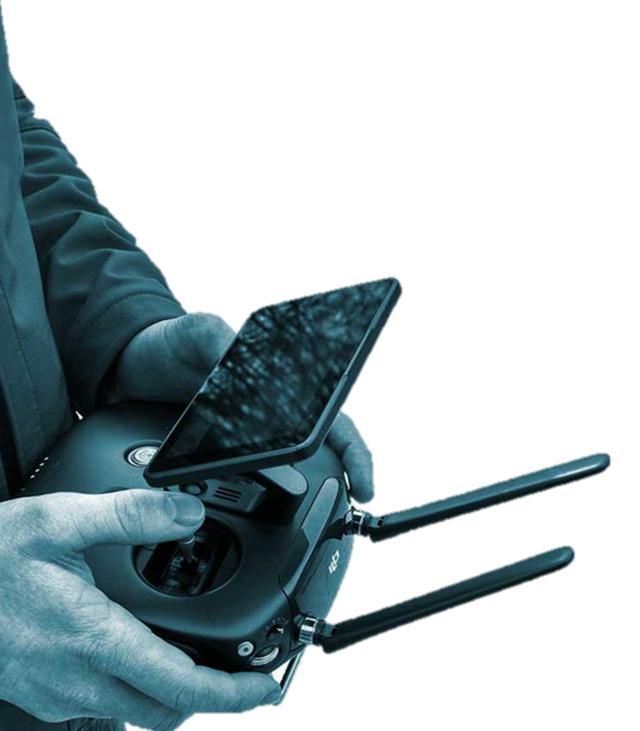 https://drones-ingenierie.com/app/uploads/2020/11/drone-bordeaux-ingenierie-systemes.jpg
