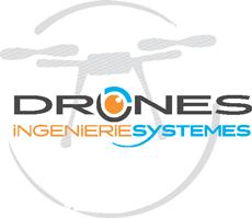 Expertises Drones